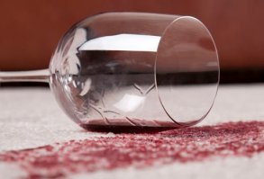 Easy Homemade Cleaning Solutions to Treat Common Carpet Stains