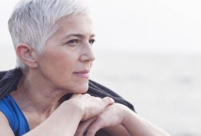 4 Types of Wrinkles: How to Treat Wrinkles, Creases, Lines and Folds