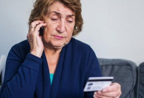 Fraud Detective Shares 16 Top Senior Scams and Ways to Avoid Them