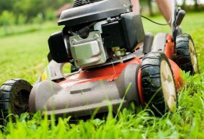 Maintenance Tips to Keep Your Lawn Mower Running Strong All Year Long