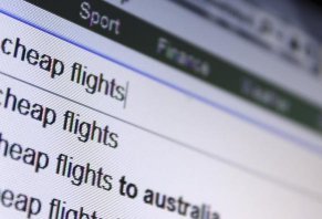 4 Steps to Find the Cheapest Flights This Holiday Season