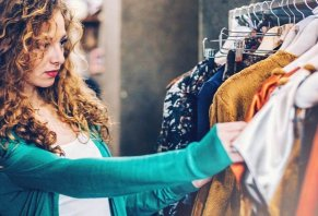 9 Questions to Ask Yourself Before Buying Anything