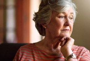 Why Do Seniors Commonly Fall for Scams?