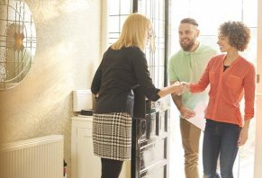 First-Time Homebuyer Tips: Expert Advice to Avoid Costly Mistakes
