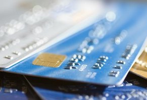 10 Best Store Credit Cards for Holiday Shopping