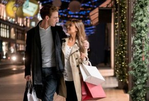 Top Christmas Money Tips According to the Experts