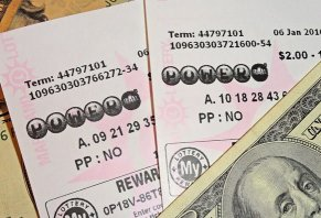 5 Tips for Avoiding Lottery Scams