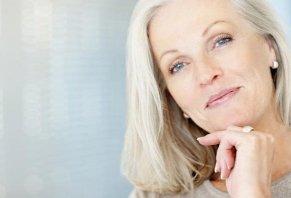Best Collagen Supplements Buying Guide