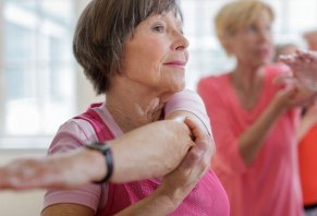 19 Best Exercises for Seniors: Safe Balance, Strength, and Flexibility Routines