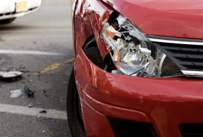 How Much Car Insurance Rates Go Up After a Ticket or Accident?