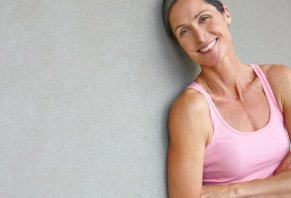 7 Ways for Women to Lower Their Risk of Heart Disease
