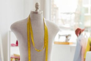 Three Best Online Custom Women's Clothing Stores