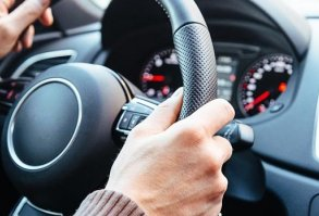 How to Decide If Usage-Based Car Insurance Is Right for You