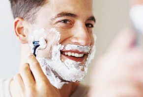 Dollar Shave Club vs. Harry's vs. ShaveMOB: Which Men's Shave Club is Best?