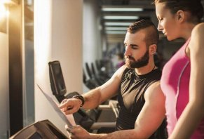 An Overview of 5 Popular Gyms and How to Choose the Best Membership