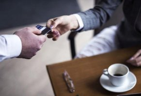 New J.D. Power Study Reveals Best Credit Cards for Customer Satisfaction