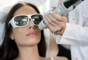Women's Facial Hair Removal: Expert Guide to Best Options