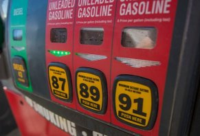 Is Premium Gas Worth It? A Guide to Benefits and Which Cars Actually Need It