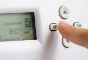 11 Ways to Save on Heating Costs This Winter