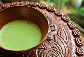 Green Matcha Tea Health Benefits According to Scientific Studies and Experts