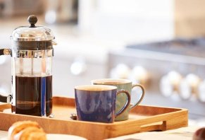 CBD-Infused Coffee: What It Is, How It Works, and Potential Benefits