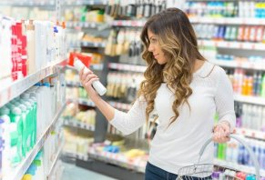 The Best Sunscreen Buying Guide as Recommended by Experts