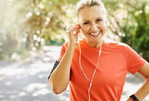 Top 5 Causes of Premature Aging: What to Avoid and Treatments That Work
