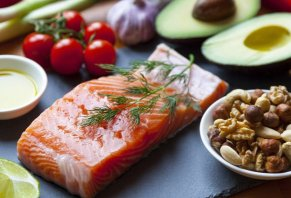 Mediterranean Diet: A Comprehensive Beginner's Guide