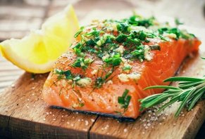 Best Foods for Healthy, Clear, Glowing Skin Recommended by Experts