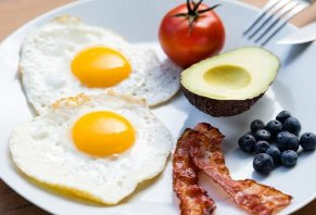 Ketogenic Diet: A Comprehensive Beginner's Guide
