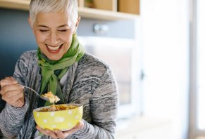 DASH Diet: A Comprehensive Beginner's Guide