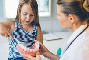 Tips to Help Kids Overcome Their Fear of the Dentist