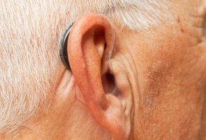 Which Hearing Aid Is the Best? A Comprehensive Buying Guide
