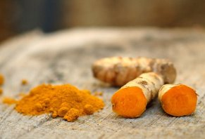 Turmeric and Curcumin: Health Benefits, Best Uses, Potential Side Effects, and Recipes