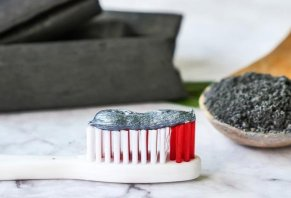 Does Activated Charcoal Teeth Whitening Work?