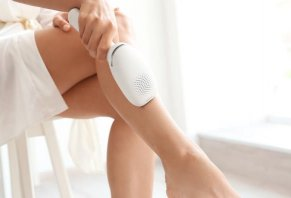 Best At-Home Laser Hair Removal Devices: A Buying Guide
