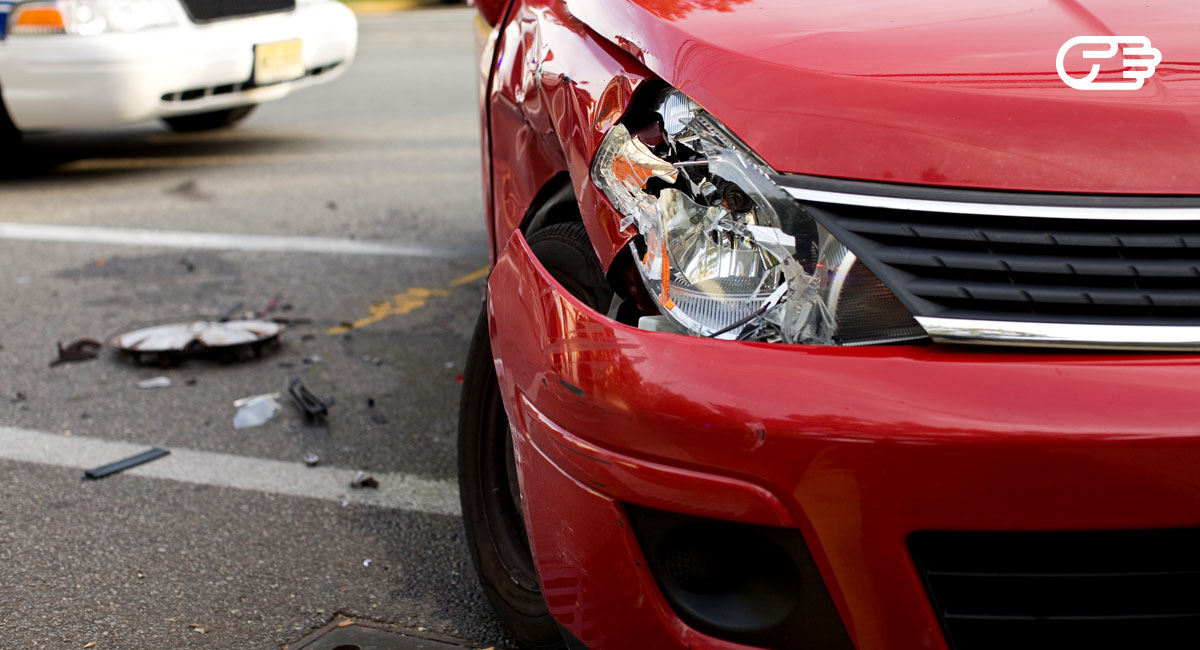 Amazing How Much Car Insurance Rates Go Up After A Ticket Or Accident