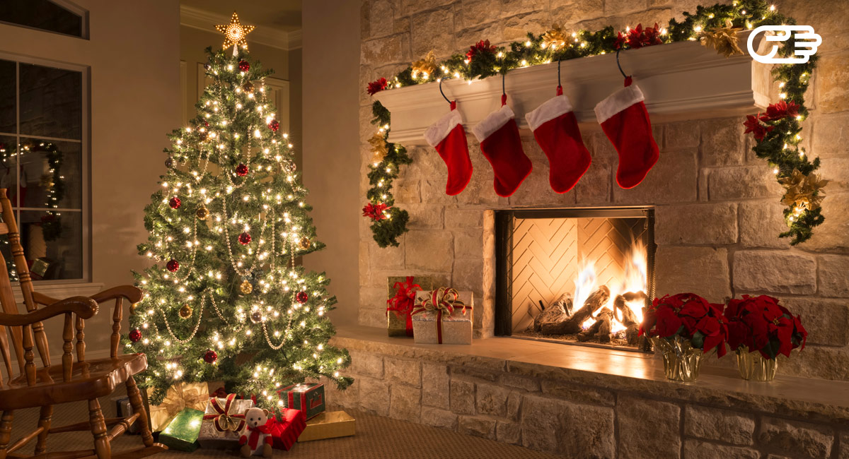 Best Artificial Christmas Trees Top Picks For Every Budget,Modern Exterior House Colors India