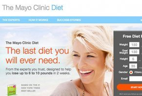 The Mayo Clinic Diet Reviews  Is it a Scam or Legit?
