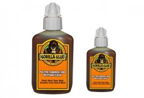 Gorilla Glue Review >> Gorilla Glue Reviews Is It A Scam Or Legit