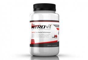 NitroVit