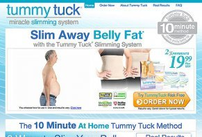 Tummy Tuck Belt Reviews Is It A Scam Or Legit