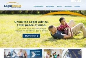 LegalShield Reviews - Is it a Scam or Legit?