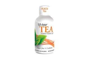 5-Hour Tea