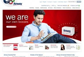 What exactly is an Amway Independent Business Owner? What ...