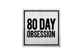 80 Day Obsession