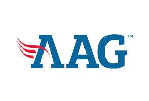 American Advisors Group