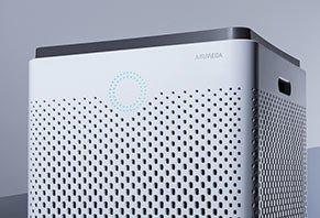 """Airmega Smart Air Purifier Reviews - Is it a """"Smart"""" Decision?"""