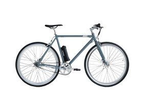 AM1 Electric Bike