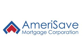 AmeriSave Mortgage Corporation